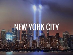 New York City Skyline Screensaver | floweryred2 com
