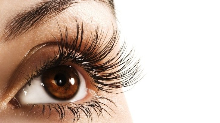 Vision One Lasik Center Discount Tickets Deal