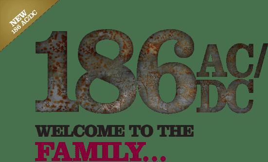 186ACDC_FamilyAd_Header
