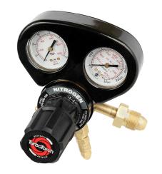 TurboTorch-High-Pressure-Nitrogen-Purge-Regulator