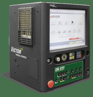 iCNC-XT-controller