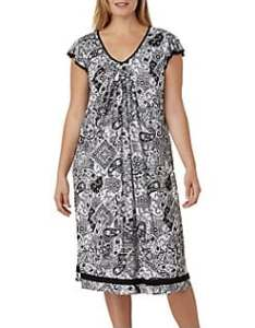 Product image quick view ellen tracy also women   clothing plus size petite more lord rh lordandtaylor