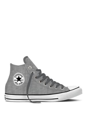 High Top Chuck Taylor Sneakers