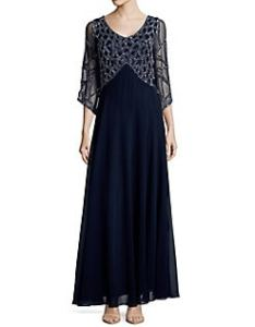 Product image quick view  kara also women   clothing plus size petite more lord rh lordandtaylor