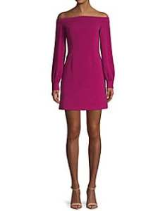 Product image quick view jill stuart also women   clothing plus size petite more lord rh lordandtaylor