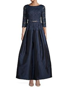 Product image quick view eliza  also women   clothing plus size petite more lord rh lordandtaylor