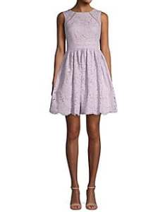 Quick view eliza  also women   clothing plus size petite more lord rh lordandtaylor