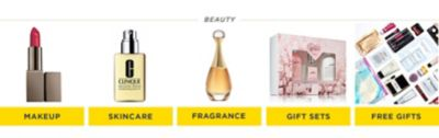 beauty and more online shop # 34