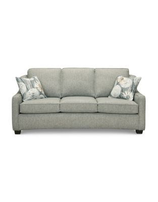 dalton sofa bed sofas unlimited camp hill pa home furniture mattresses living room product image