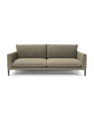 montreal sectional sofa in slate parker knoll albany home furniture mattresses living room sofas product image