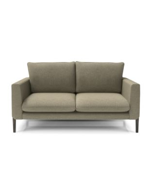 century furniture sofa quality sm megamall bed home mattresses living room sofas product image
