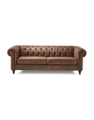 bay sofa how much fabric do i need to upholster a hudson baldwin