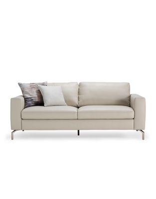 fairmont sofa laura ashley how do i build a bed natuzzi editions home thebay com product image