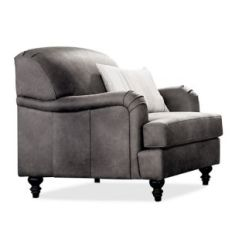 Living Room Furniture Leather And Upholstery Llama In My Home Mattresses Accent Product Image
