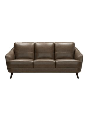 leather sofa repair london ontario fabric cleaning liquid home furniture mattresses living room sofas product image