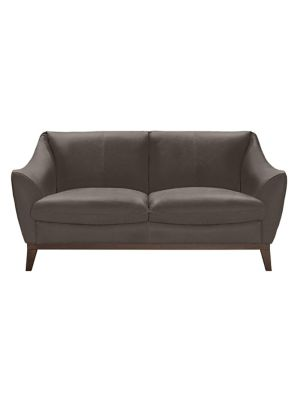 bay sofa linen fabric sectional home furniture mattresses living room sofas product image