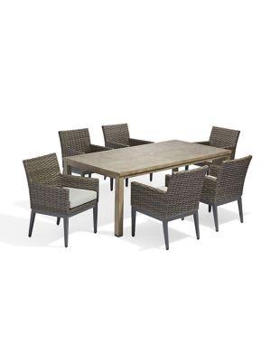 patio furniture thebay canada
