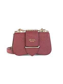 prada handbags handbags saks