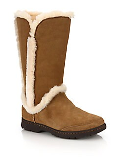 saks 5th ugg boots 99 99 or less with code free