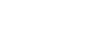 SHELLAC COUNTER RACK GIVEAWAY*