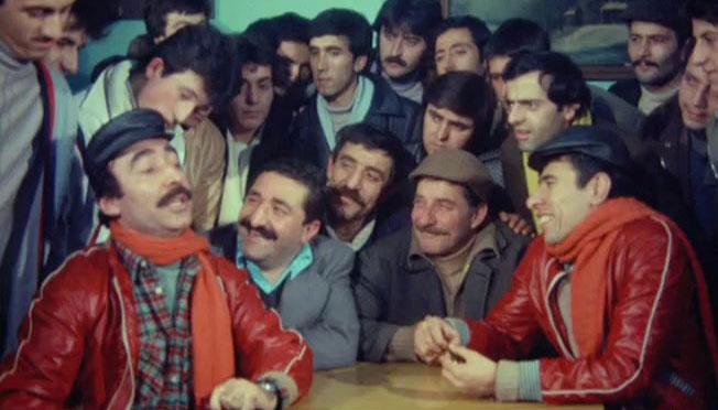 abbas Etkili Film Replikleri Yeni 2012 Dizi Sözleri