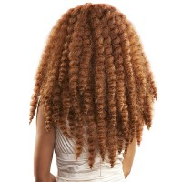bobbi boss jumbo braid bobbi boss synthetic kanekalon