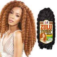bobbi boss jumbo braiding hair bobbi boss synthetic