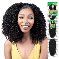 Crochet Braids Hair Growth | hairstylegalleries.com