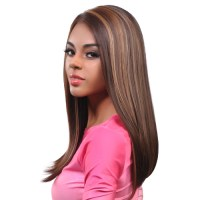 2 27 30 Hair Color - Bing images