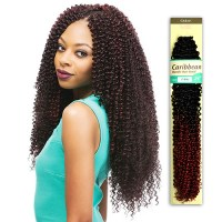outre batik braiding hair outre synthetic hair braids ...