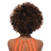 Encore Human Hair Bulk - Styling Hair Extensions