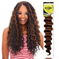janet collection braiding hair goldenmartbeautysupplycom