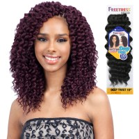 Freetress Curly Weave | newhairstylesformen2014.com