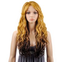 Dx Hair Color | dx hair color new born free synthetic lace ...