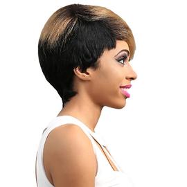 outre human hair wig duby wig texture cut samsbeauty