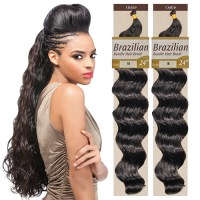 outre batik braiding hair outre synthetic hair braid batik ...