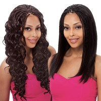 Janet Collection Indian Remy Wet Wavy Human Hair Body ...