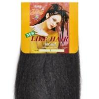 Best Kanekalon Hair Brand | best 25 kanekalon crochet ...