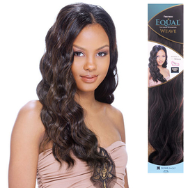 synthetic hair weave freetress equal attrak 18 samsbeauty
