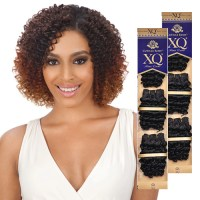 Can You Color Xq Remy Hair | can you color xq remy hair ...