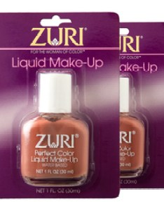 Zuri liquid make up foundation also samsbeauty rh
