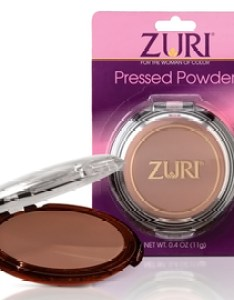Zuri pressed powder also samsbeauty rh