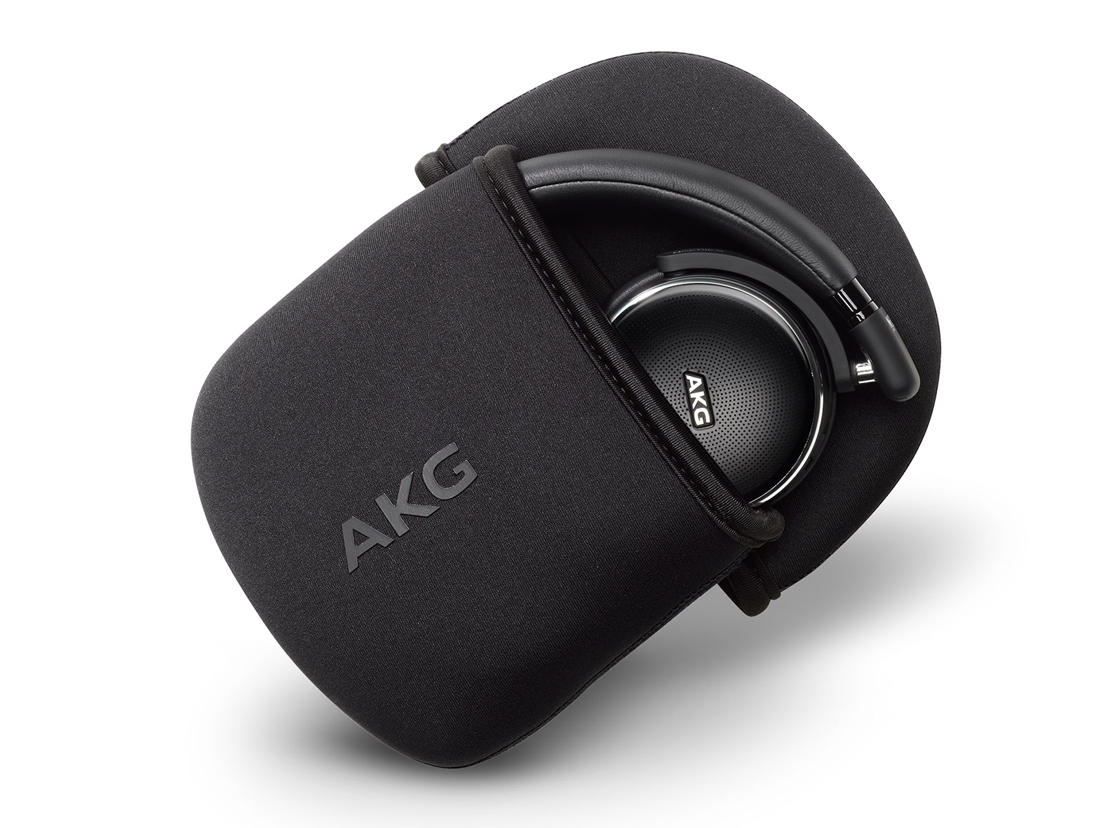 Akg Samsung Headphones Bluetooth