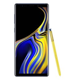 galaxy note9 128gb at t  [ 1600 x 1200 Pixel ]