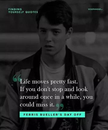 Best Quotes From Movies About Life : quotes, movies, about, Inspiring, Quotes, Movies, About, Survive, Though, Sucks, Times