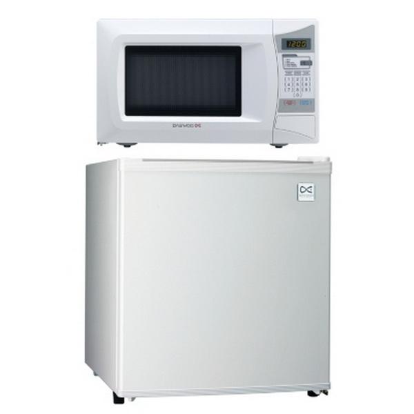 fridges dorm fridge