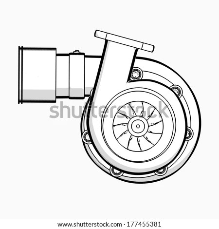 Car Engine Outline Car Wheels Outline Wiring Diagram ~ Odicis