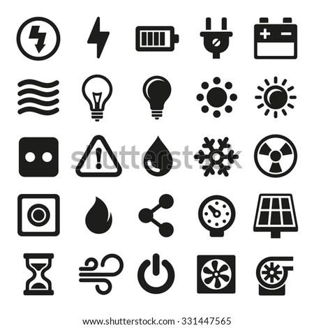 Led Power Plug LED Sensor Wiring Diagram ~ Odicis