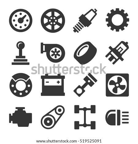 Wiring Diagram Symbols For Hvac HVAC Valve Symbols Wiring