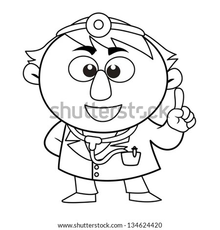 """Search Results for """"Doc Mcstuffins Printable Pictures To"""